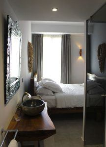 desing-appart-hotel-cannes-appartement-001