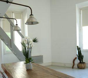 design appart nice tourisme location appartement centre ville 005