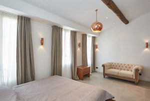 grille home 2 reservation vacances sejour appartement booking design appart cannes