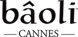 logo baoli cannes 1