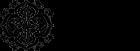 logoWPgrey