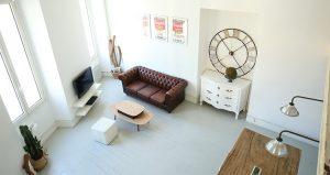 design appart nice tourisme location appartement centre ville SLIDER 1