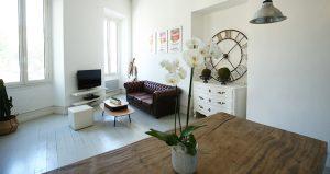 design appart nice tourisme location appartement centre ville SLIDER 2