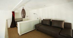 design appart nice tourisme location appartement centre ville SLIDER 3