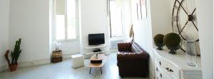 design appart nice tourisme location appartement centre ville montage 1