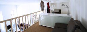 design appart nice tourisme location appartement centre ville montage 5