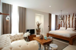 desing-appart-hotel-cannes-appartement
