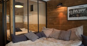 design appart isola2000 tourisme location appartement2