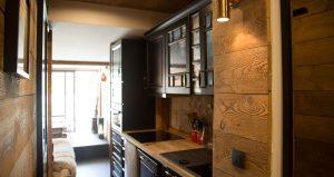 design appart isola2000 tourisme location appartement3