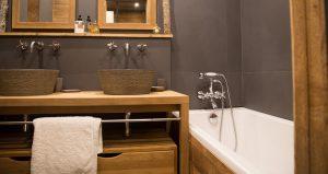 design appart isola2000 tourisme location appartement5