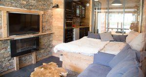 design appart isola2000 tourisme location appartement7