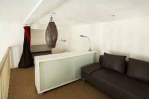 design appart nice tourisme location appartement 01