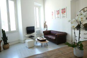 design appart nice tourisme location appartement 03