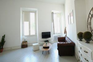 design appart nice tourisme location appartement 04