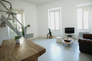 design appart nice tourisme location appartement 05