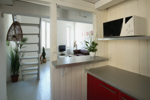 design appart nice tourisme location appartement 06