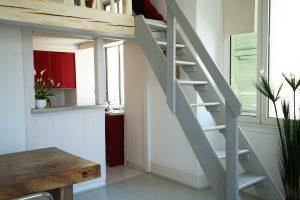 design appart nice tourisme location appartement 07