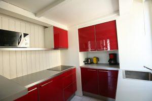 design appart nice tourisme location appartement 08