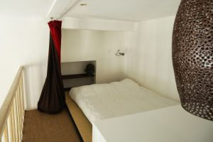 design appart nice tourisme location appartement 09