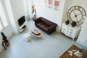 design appart nice tourisme location appartement